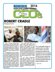 2016-ceos-robert-cradle-1